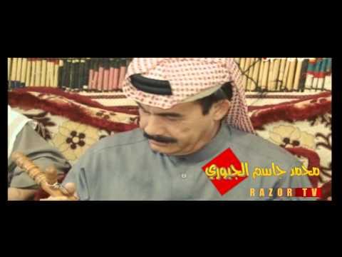 احمد عزيز ~ بغداد ياتاج المدن وأقطار