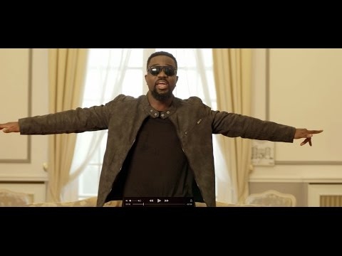 Sarkodie - Hand To Mouth