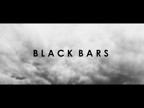 Widescreen - In this video I will teach you how to add black cinematic bars to all your Sony Vegas videos. I hope you guys enjoy this tutorial and remember to leave some ...
