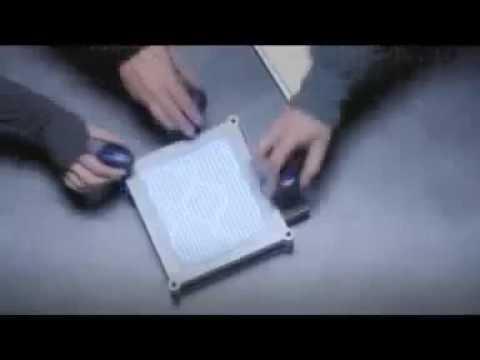 Stargate Universe S01E07 1x07 Episode 7 Promo - Earth