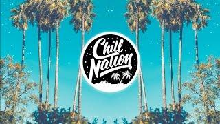 Video Tarro & PLVTINUM Champagne & Sunshine (Ellusive Remix) MP3, 3GP, MP4, WEBM, AVI, FLV Juni 2018