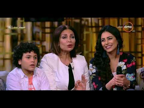 """أسرة """"أبو العروسة"""" تحكي عواقب مشهد الفسيخ والرنجة"""
