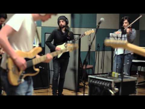 Overhead - Free download: http://overheadthealbatross.bandcamp.com/track/telekinetic-forest-guard-live A live session Studio 8, RTE with Dan Hegarty. Special thanks to ...