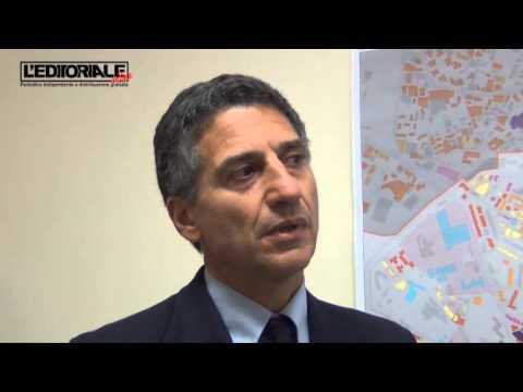 Intervista a Paolo Aielli