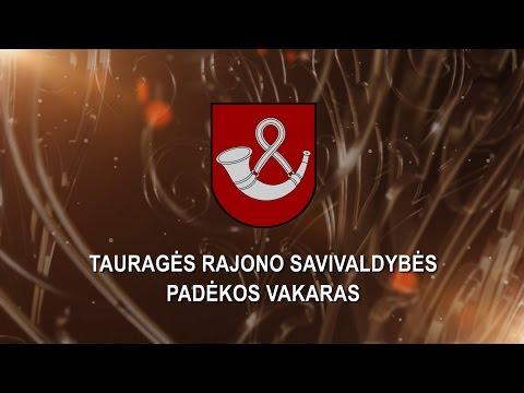 Download TVK tiesiogiai. Tauragės rajono savivaldybės padėkos vakaras. HD Mp4 3GP Video and MP3