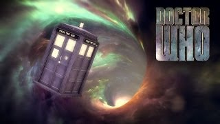 Rather than going overboard with the effects, I tried to keep the whole thing as simple and classic as possible for Capaldi's first series. Nothing too crazy - though maybe just a few unique touches.It was done entirely in After Effects using Element 3D. And it took a total of about 4 days to create, from concept to final upload.Like me on Facebook! https://www.facebook.com/JohnSmithVFXEnjoy!