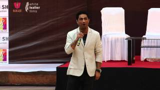 Shootout At Wadala - 5 city launch - MUMBAI
