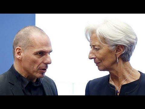 Σύνοδος Κορυφής για την Ελλάδα τη Δευτέρα