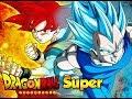 Dragon ball super ke hindi sub episode kaise download kare