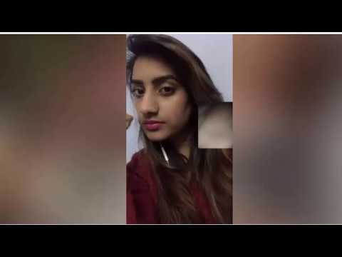 Video Punjabi girl talking on live chat download in MP3, 3GP, MP4, WEBM, AVI, FLV January 2017