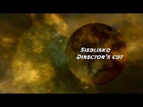 Siedlisko Director's cut