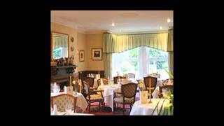 Abington United Kingdom  city images : Hotel Duxford Lodge Hotel Abington United Kingdom