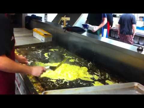 How To Make Pancakes | Buttermilk Pancake Recipe | Hilah Cooking - Thời lượng: 9 phút, 34 giây.