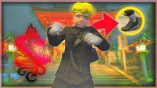 """Aujourd'hui on se retrouve pour Avoir une Tenue Modder de """"Shaolin"""" sur GTA 5 Online en 1.40 ! :D🔽🔽Clique ici (Gratuit) : https://www.youtube.com/c/FPSGlitchers?sub_confirmation=1 🔽🔽╔═══════════════════════╗   ❤️👌Tu as aimé ? Alors➜ Lâche 1 Like 👍❤️╚═══════════════════════╝🔵🔔🔴➖💢POUR RESTER CONNECTÉ!💬 💢➖🔵🔔🔴✅ S'ABONNER : https://www.youtube.com/c/FPSGlitchers/?sub_confirmation=1🌐 TWITTER : https://twitter.com/FPSGIitcher📩Contact pro : fpsglitcherytcontact@gmail.com※▬▬▬▬▬▬▬▬▬▬▬▬▬▬▬▬▬▬▬▬▬▬▬▬▬▬※🎮 Mon PSN PRINCIPAL : FPS-Glitcher-🎮 Mes PSN SECONDAIRE : FPS-YT/xFPS-Glitcher※▬▬▬▬▬▬▬▬▬▬▬▬▬▬▬▬▬▬▬▬▬▬▬▬▬▬※🔓Merci pour les 64k Abonnés ♥ !!! 🔐En route vers les 65k !!! :D※▬▬▬▬▬▬▬▬▬▬▬▬▬▬▬▬▬▬▬▬▬▬▬▬▬▬※Fuck les Rageux............./´¯/)............/....//.........../....//...../´¯/..../´¯./¯/.../..../..../._(.(....(....(..../.)´¯)................./.../................... /..................(................... Enjoy ;)Copyright 2017 Desc. by ©FPSGlitcher✌"""