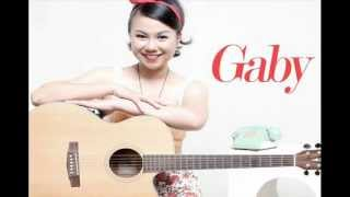 Video Gaby -  Begitu Indah MP3, 3GP, MP4, WEBM, AVI, FLV Juli 2018