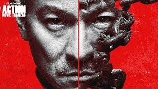 Nonton Saving Mr  Wu Ft  Andy Lau   Official Trailer  Blu Ray Dvd Release  Hd Film Subtitle Indonesia Streaming Movie Download