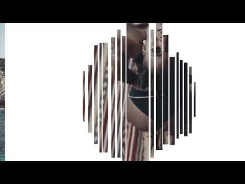 Alter Ego - Korra Obidi (official audio)