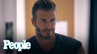 Nonton David Beckham S Teaching Us British Slang  Naughty Words Included    People Film Subtitle Indonesia Streaming Movie Download