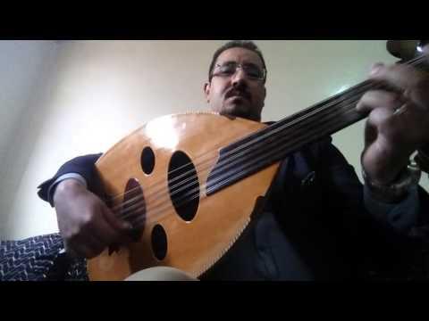 موسيقى ياسر عبد الرحمن مسلسل #المال و البنون عود