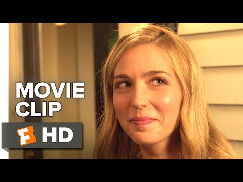Forever My Girl Movie Clip - Can't Do That Part (2018) | Movieclips Indie