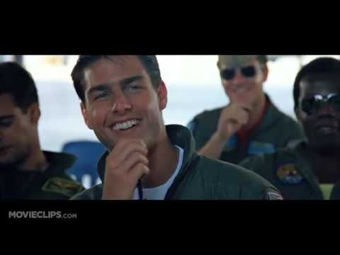 Video My favourite Top Gun moments download in MP3, 3GP, MP4, WEBM, AVI, FLV January 2017