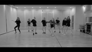 "Video WEKI MEKI [위키미키] (iTeenGirls (아이틴 걸즈)) ""WTF"" Mirrored Dance Practice [안무 거울모드] MP3, 3GP, MP4, WEBM, AVI, FLV Januari 2018"