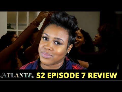 Atlanta Season 2 Episode 7 Review
