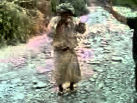 جنس عماني اغاني عمان - رقص ,رقص عماني,اغنية زنجباريه,زنجباري,مصخره.اشكره ضحك.ضحك.رقص زنجباري.بلادن عمان.زنجبار.بللباسي تلالييلا.بللبالا.بللباسي.