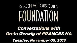 Nonton Conversations With Greta Gerwig Of Frances Ha Film Subtitle Indonesia Streaming Movie Download