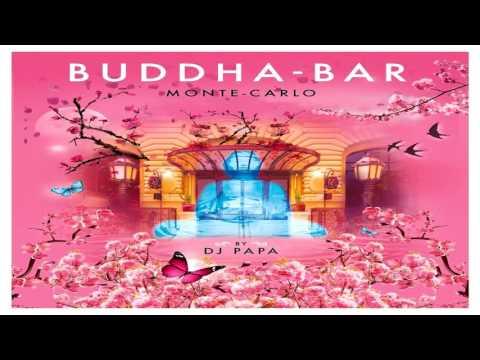 Buddha-Bar Monte-Carlo 2017 - Alfida - Bez Menya