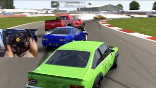 Nonton Forza 6 Ebay Motors GoPro 1977 Holden Torana A9X Open Lobby Drifting Film Subtitle Indonesia Streaming Movie Download