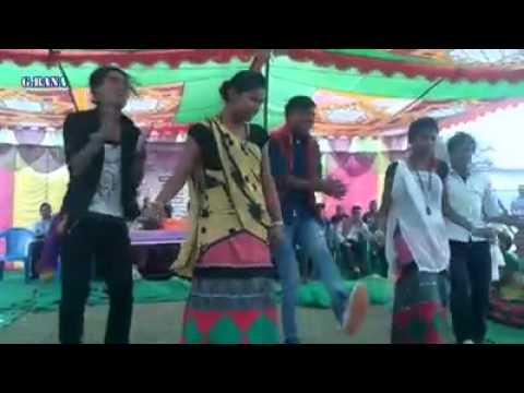 Video Nadi ke pare lagal jhumar. . download in MP3, 3GP, MP4, WEBM, AVI, FLV January 2017