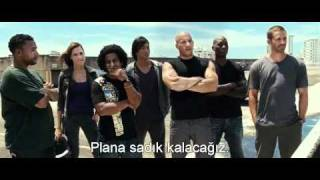 Nonton Fast and Furious 5 Türkçe Fragman Film Subtitle Indonesia Streaming Movie Download