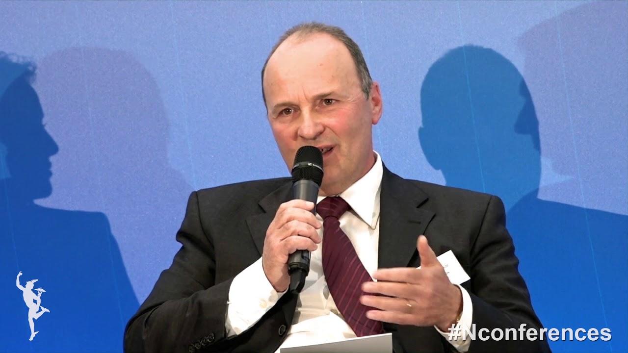 Εν. 3 Οι ΑΠΕ βάζουν στην «πρίζα» νέες επενδυτικές ευκαιρίες