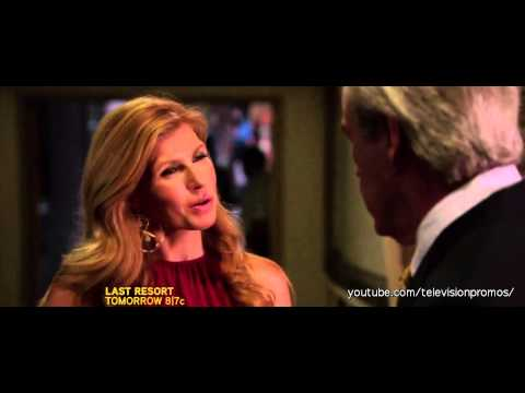Nashville 1.03 (Preview)