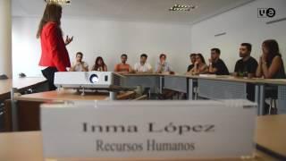 ¿Cómo superar con éxito un proceso de selección? Entrevista a Inma López