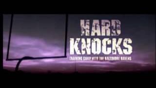 Jan 3, 2012 ... HBO & NFL Films