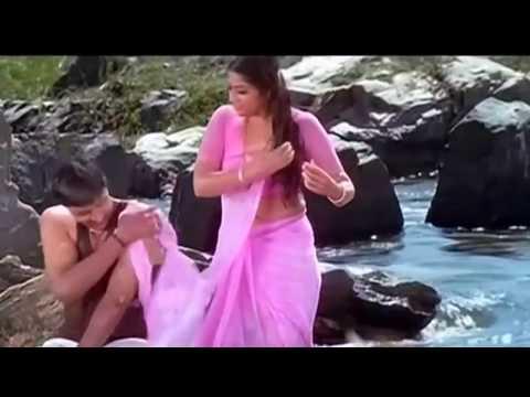 Meena hot scene/ edit