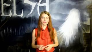 Интервью с организаторами квеста ELSA - часть 1.