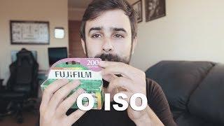 Canal de Vlog: https://tinyurl.com/z3x4gqk MAIS ZONA DA FOTOGRAFIA: -Contato comercial: contato@zonadafotografia.com.br...