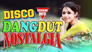 Video DISCO DANGDUT NOSTALGIA REMIX TERBAIK 2018 MP3, 3GP, MP4, WEBM, AVI, FLV Desember 2018