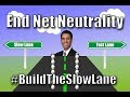 Net Neutrality Explained Will Ending it Free the Internet?