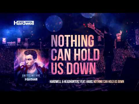 Nothing - Hardwell - #UnitedWeAre (Album inc. Extended Mixes) Download on Beatport: http://bit.ly/UWA-BP iTunes: http://bit.ly/UNITEDWEARE After a year that saw him retain his crown of World #1 DJ for...