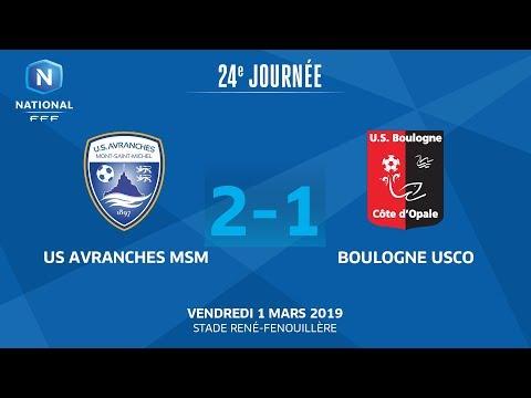 19_03_01_Boulogne (Résumé)