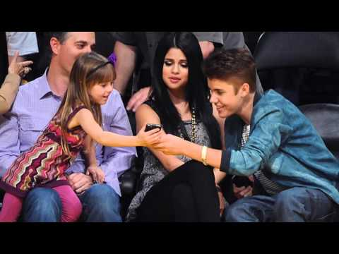 Video Justin Bieber & Selena Gomez (Jelena) _ My Dilemma download in MP3, 3GP, MP4, WEBM, AVI, FLV January 2017