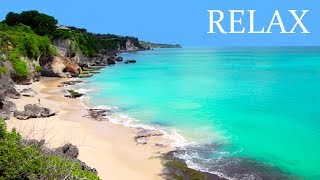 Video Relaxaton: RELAXING MUSIC with Gentle Sound of Water and Nature MP3, 3GP, MP4, WEBM, AVI, FLV Juni 2018