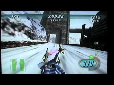 star wars episode i racer dreamcast download