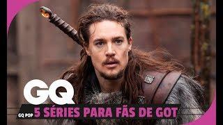 Assine nosso canal http://bit.ly/GQnoYouTube :: Mais GQ Brasil Site: http://gq.globo.com/ Facebook:...