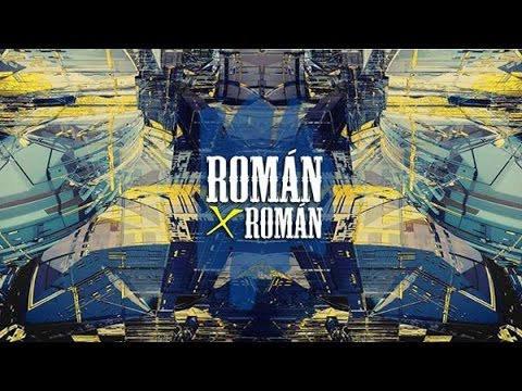 Video RomanxRoman documental Riquelme