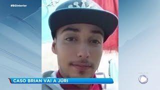 Justiça marca júri de PM acusado de matar jovem em Ourinhos